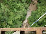 Река Колорадо (Коста-Рика)